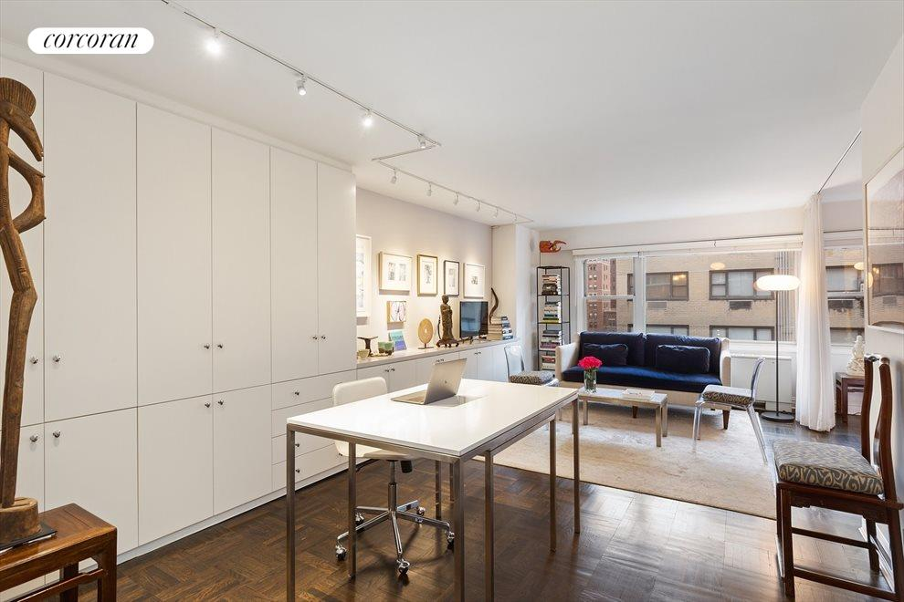New York City Real Estate | View 333 East 66th Street, #11B | room 1