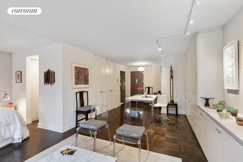 New York City Real Estate | View 333 East 66th Street, #11B | room 3