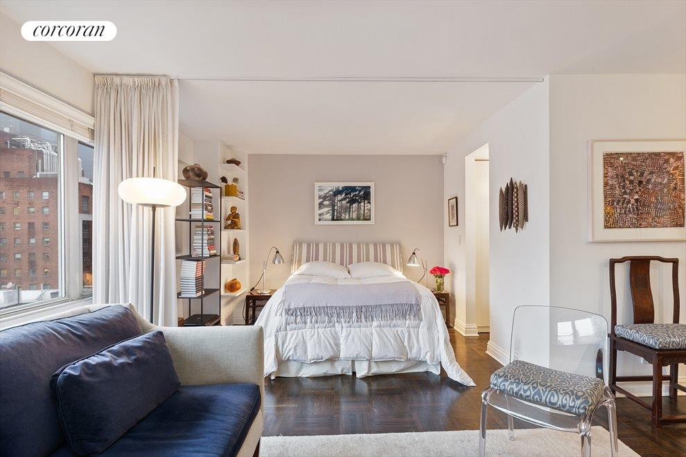 New York City Real Estate | View 333 East 66th Street, #11B | room 9