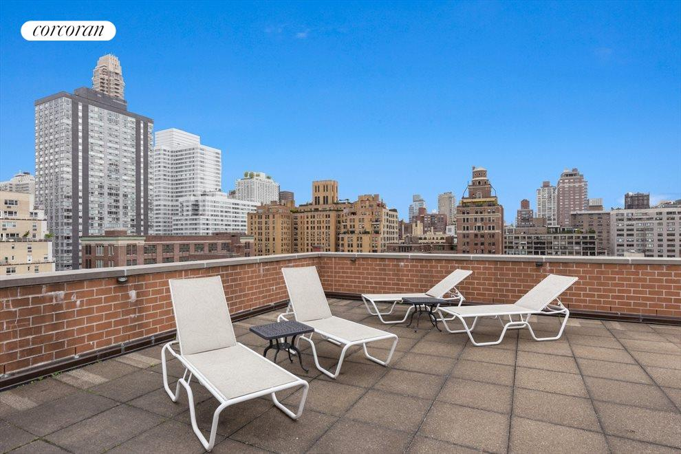 New York City Real Estate | View 333 East 66th Street, #11B | room 16