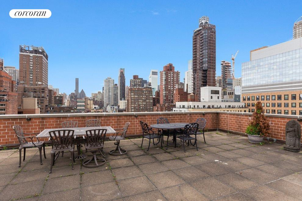 New York City Real Estate | View 333 East 66th Street, #11B | room 17