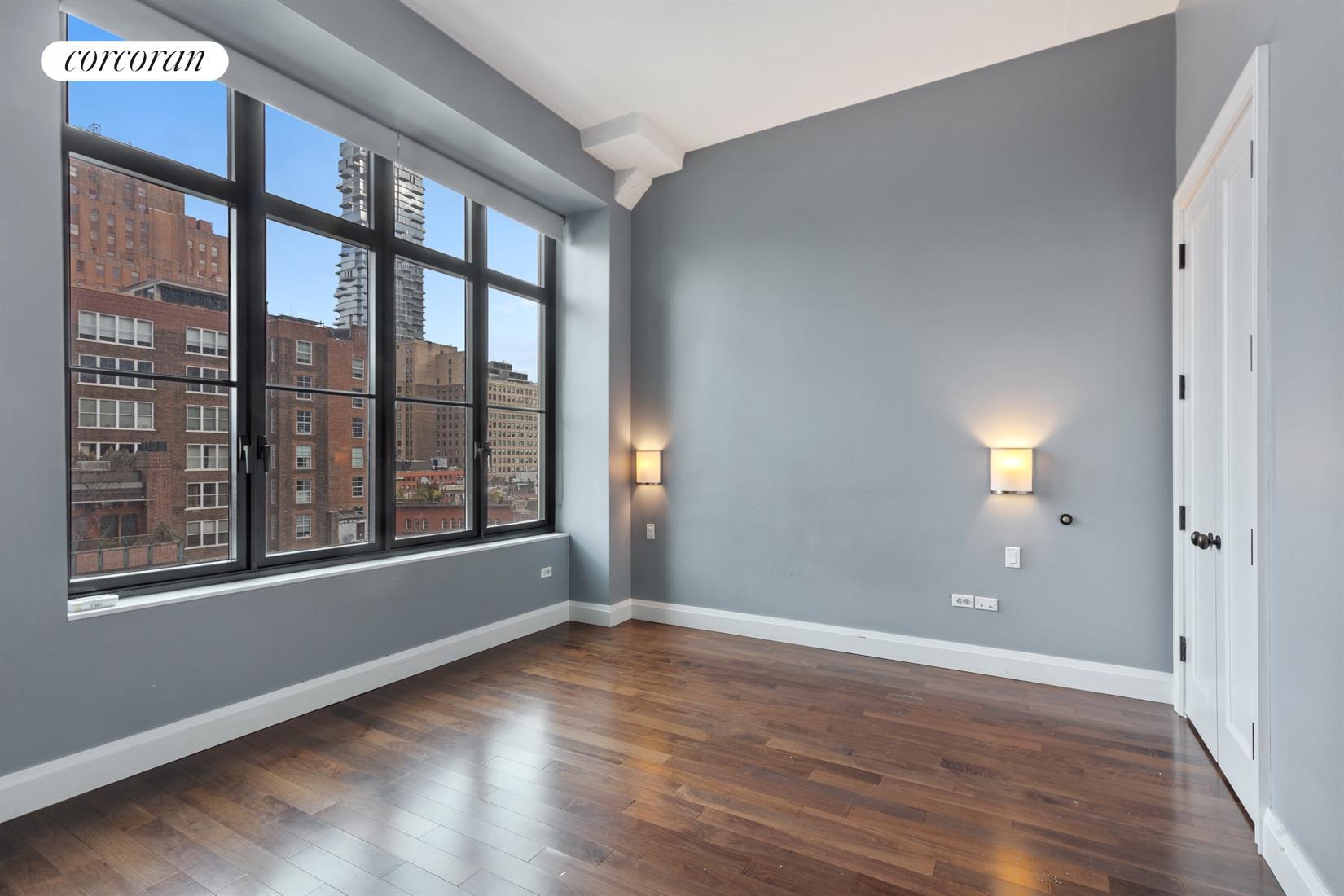 143 Reade Street Tribeca New York NY 10013