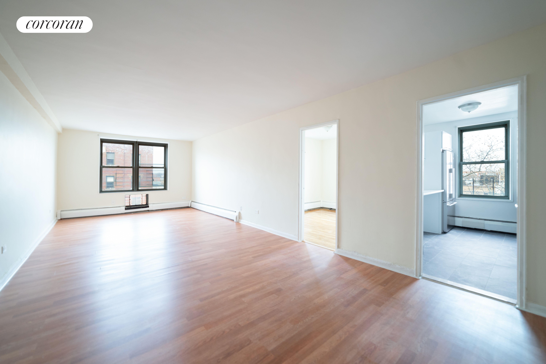 800 Cortelyou Road Kensington Brooklyn NY 11218