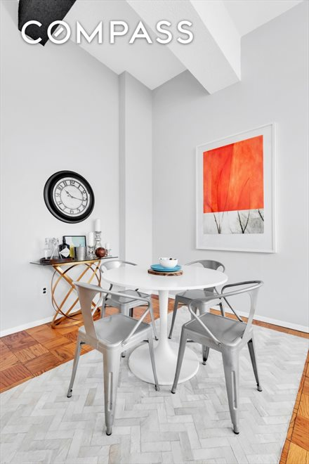 New York City Real Estate | View Schermerhorn Street | room 2