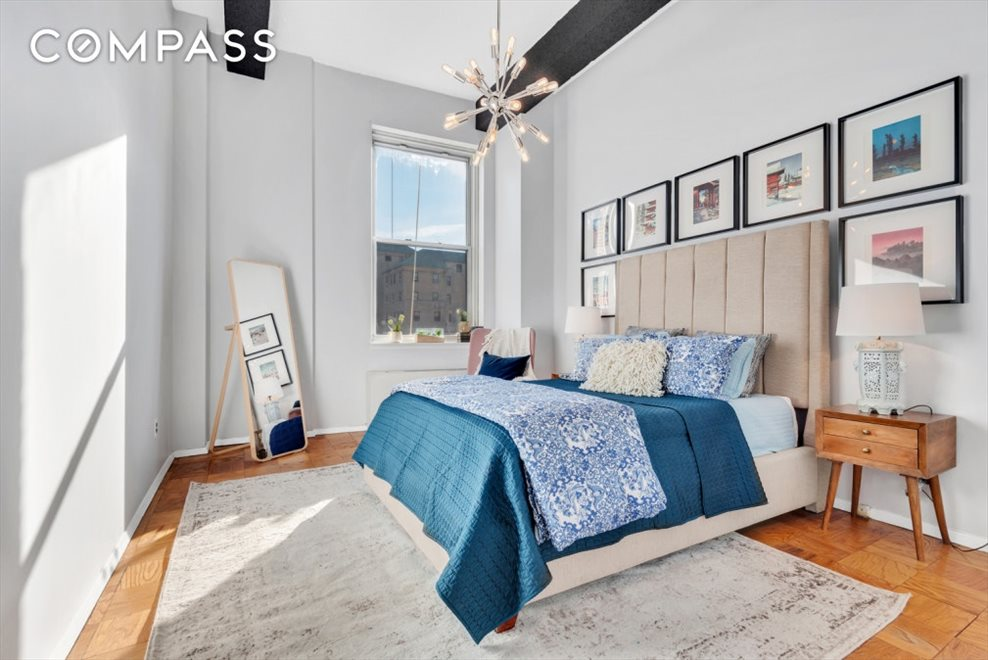 New York City Real Estate | View Schermerhorn Street | room 5