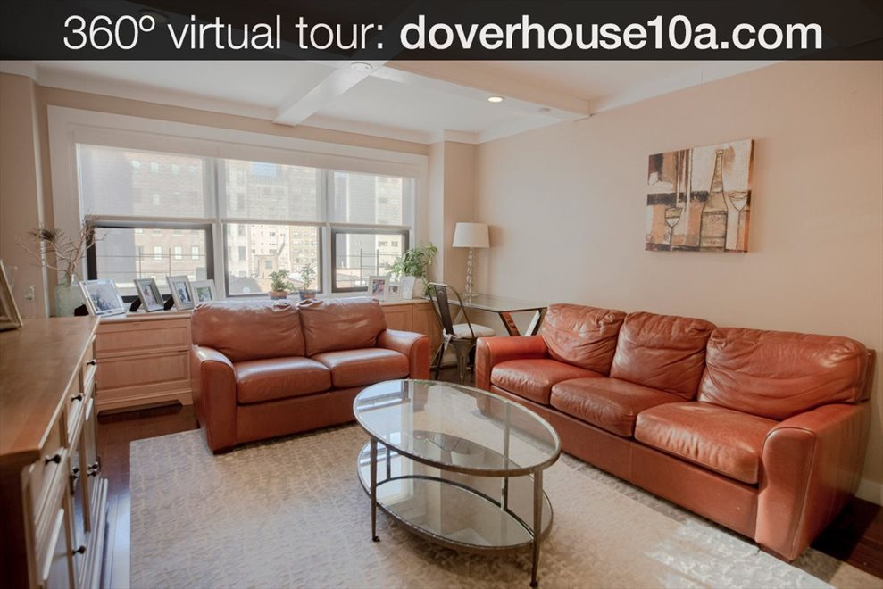 New York City Real Estate | View East 77th Street | 2 Beds, 2 Baths
