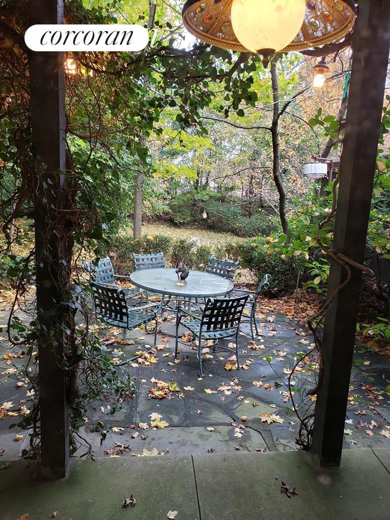 5253 Arlington Avenue Riverdale Bronx NY 10471