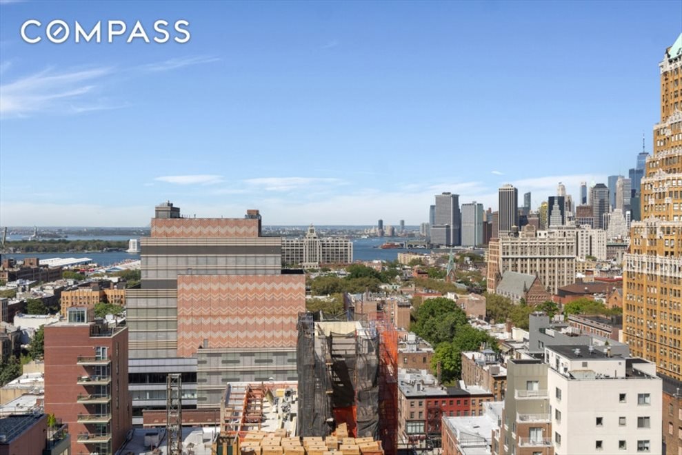 New York City Real Estate | View Schermerhorn Street | room 6