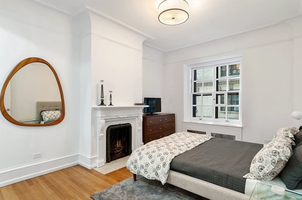 New York City Real Estate | View Broadway | room 2