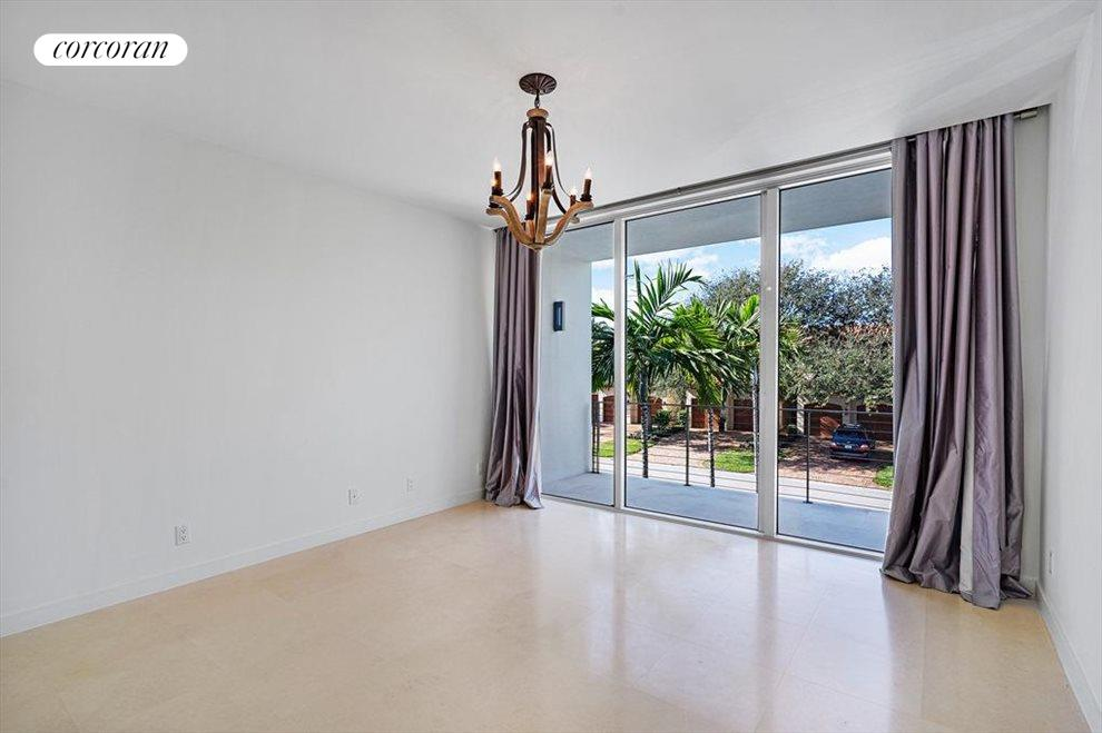 South Florida Real Estate | View 243 Venetian Drive | room 34
