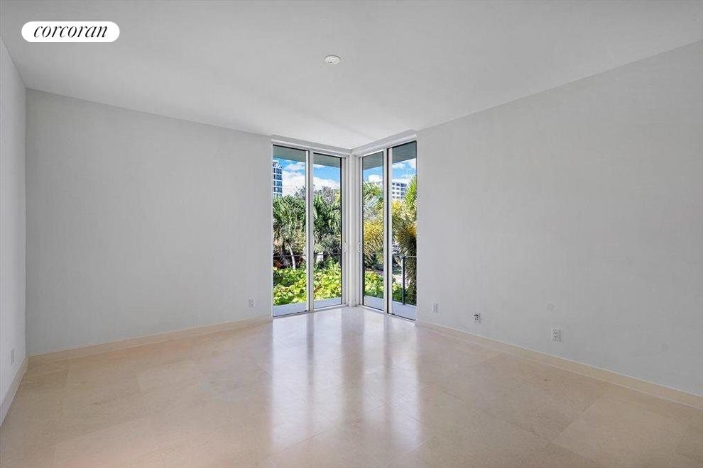 South Florida Real Estate | View 243 Venetian Drive | room 35