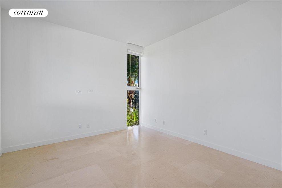South Florida Real Estate | View 243 Venetian Drive | room 41