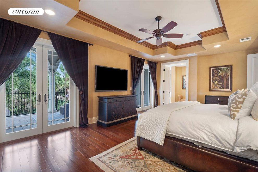 South Florida Real Estate | View 10565 Pine Tree Terrace | room 20