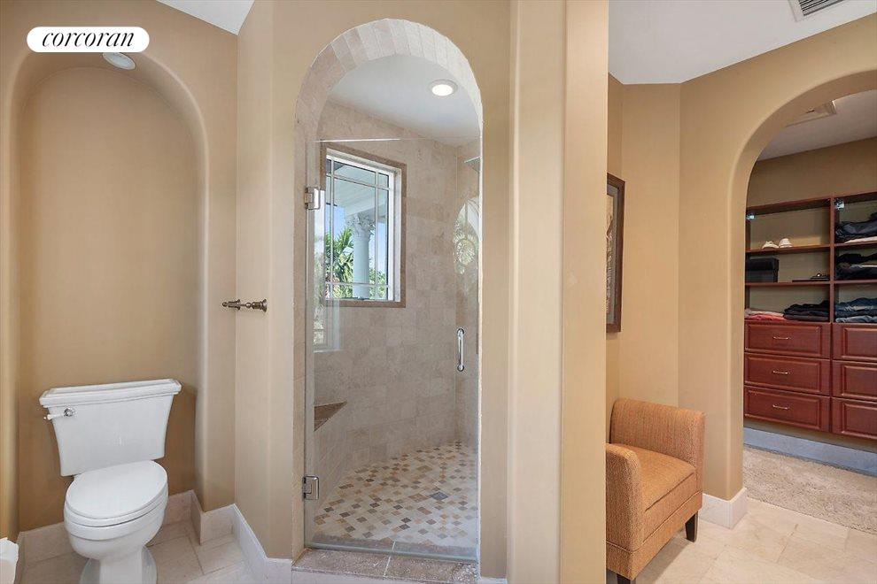 South Florida Real Estate | View 10565 Pine Tree Terrace | room 25