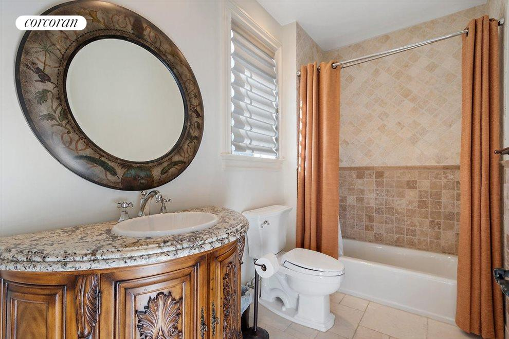 South Florida Real Estate | View 10565 Pine Tree Terrace | room 27