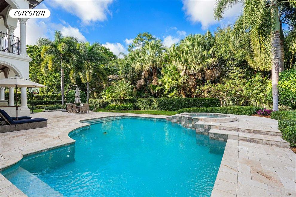 South Florida Real Estate | View 10565 Pine Tree Terrace | room 35