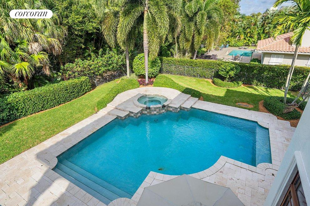 South Florida Real Estate | View 10565 Pine Tree Terrace | room 36