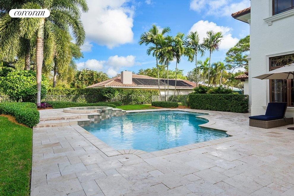 South Florida Real Estate | View 10565 Pine Tree Terrace | room 37