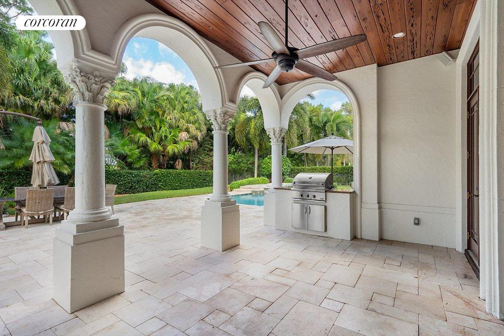 South Florida Real Estate | View 10565 Pine Tree Terrace | room 38