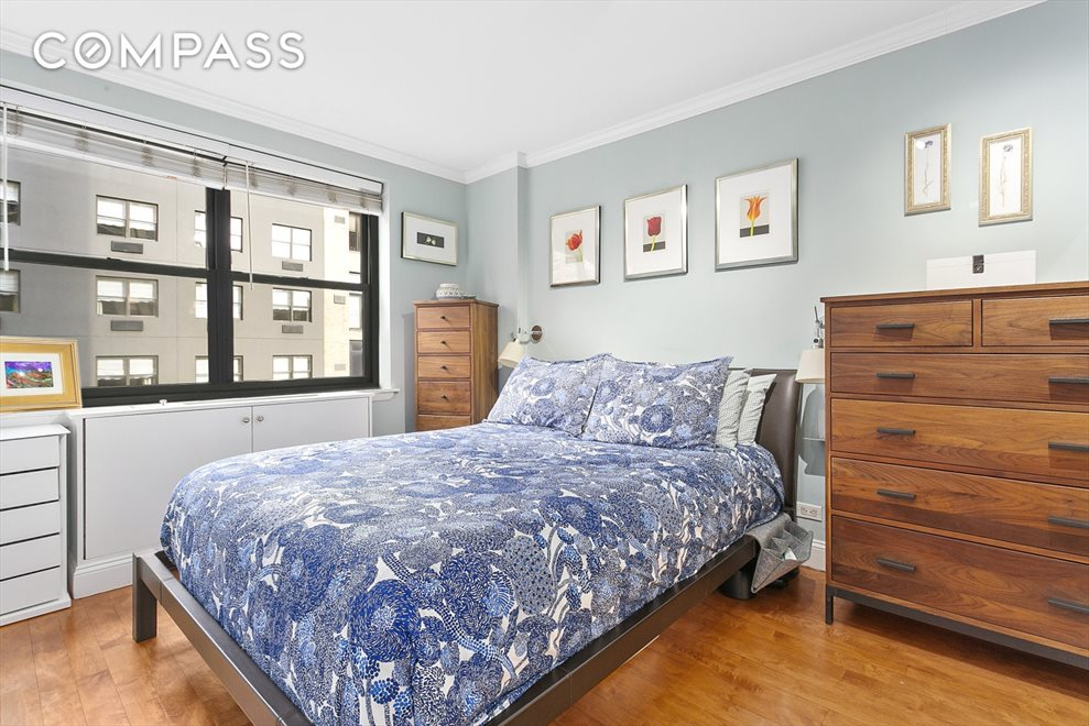 New York City Real Estate | View East 24th Street | room 3