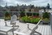 340 West 86th Street, 3A, Common Area Rooftop Deck