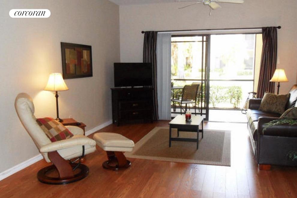 South Florida Real Estate | View 3019 Alcazar Place #102 | room 2