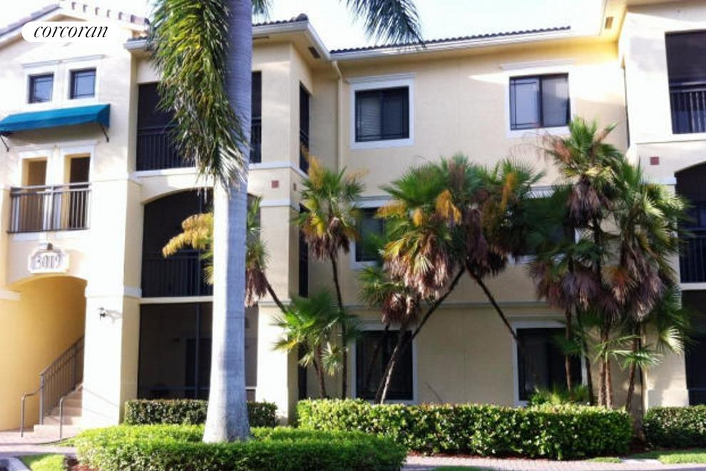 South Florida Real Estate | View 3019 Alcazar Place #102 | room 10