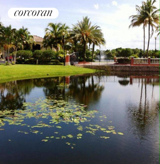 South Florida Real Estate | View 3019 Alcazar Place #102 | room 12