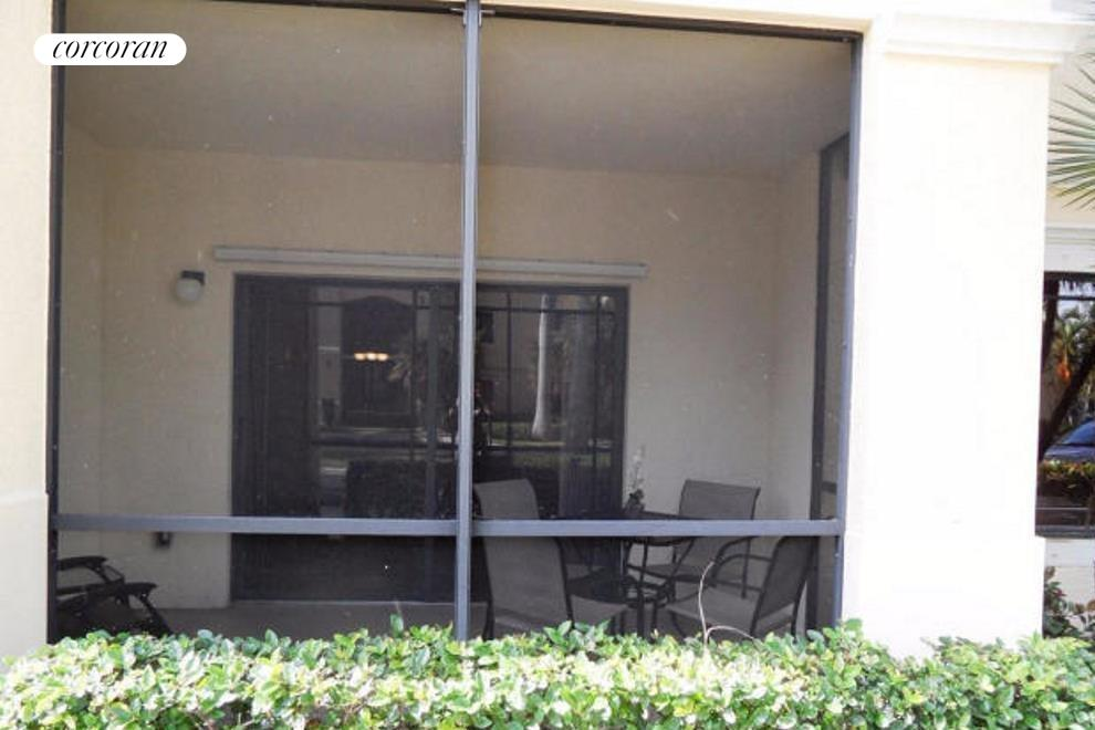 South Florida Real Estate | View 3019 Alcazar Place #102 | room 13