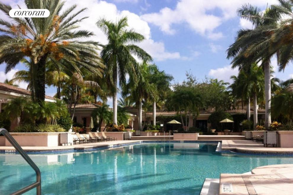 South Florida Real Estate | View 3019 Alcazar Place #102 | room 14