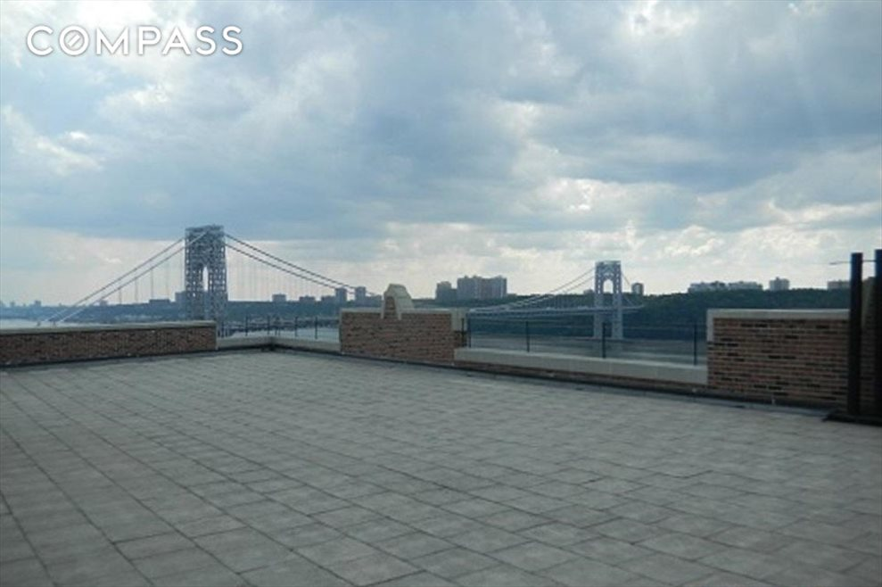 New York City Real Estate | View Cabrini Boulevard | room 15
