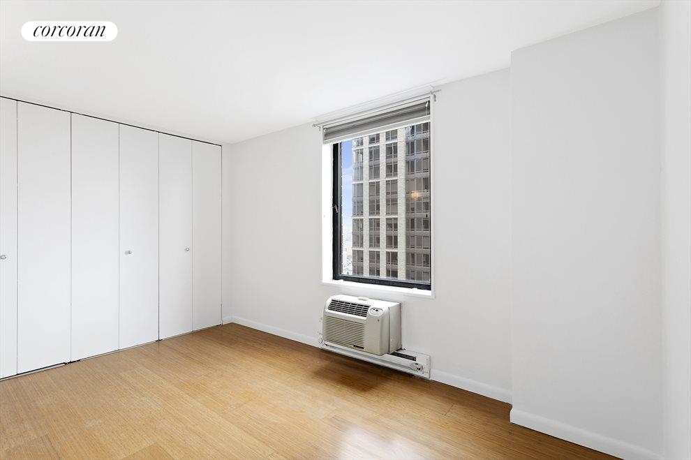 New York City Real Estate | View 1641 Third Avenue, #29H | 3