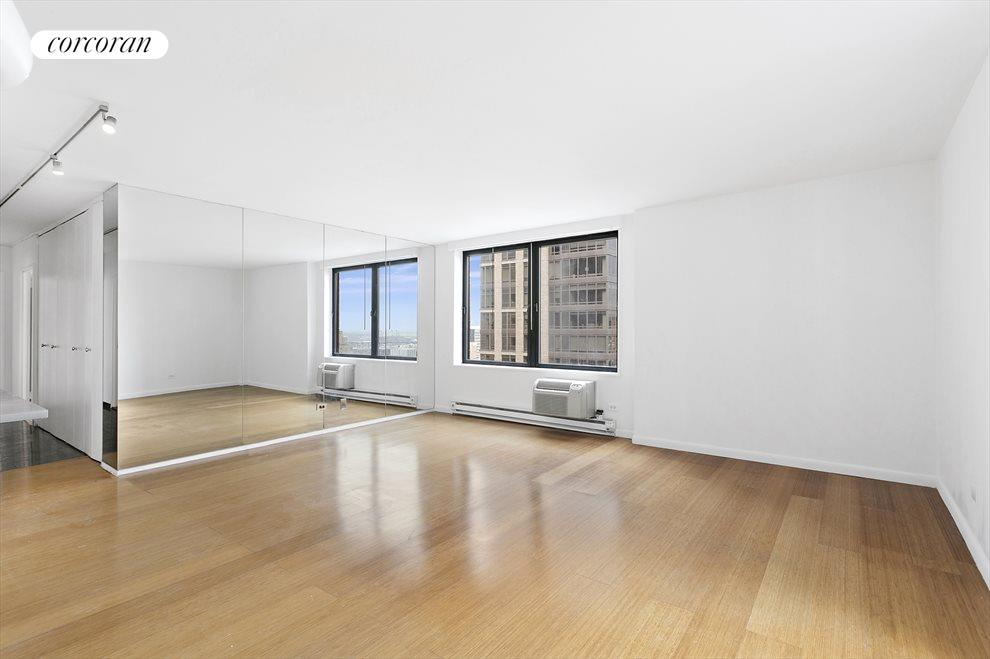 New York City Real Estate | View 1641 Third Avenue, #29H | 5