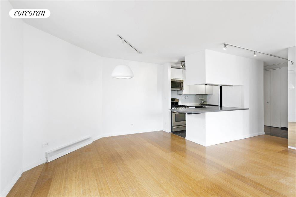 New York City Real Estate | View 1641 Third Avenue, #29H | 6