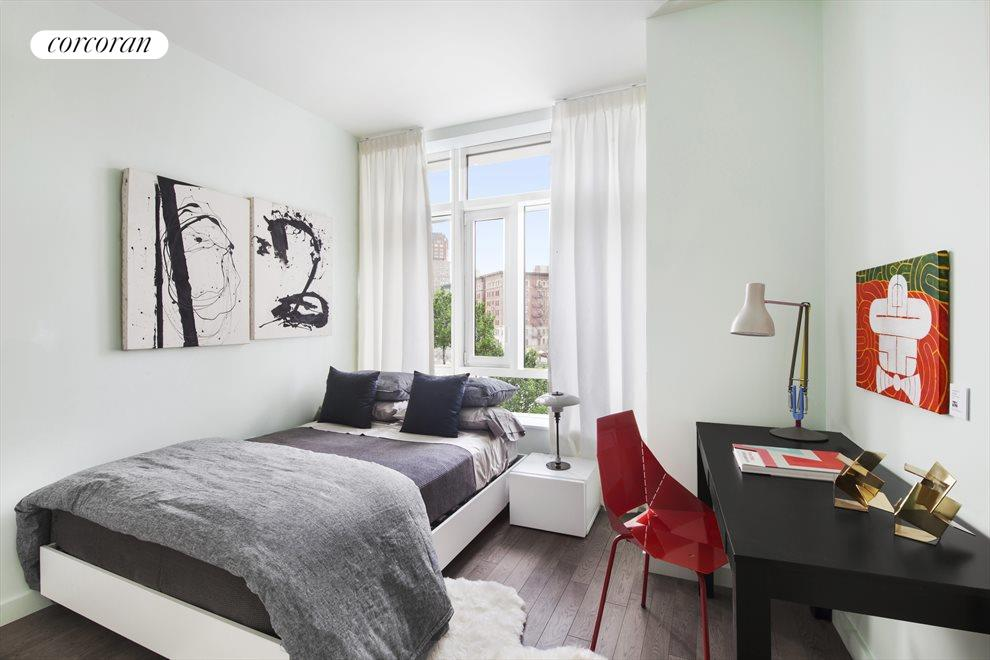 New York City Real Estate | View 285 West 110th Street, #9A | room 6