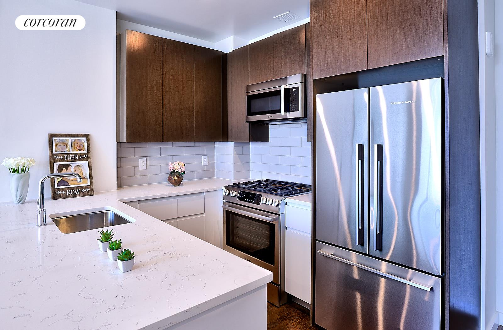 Apartment for sale at 27-17 42nd Road, Apt 17G