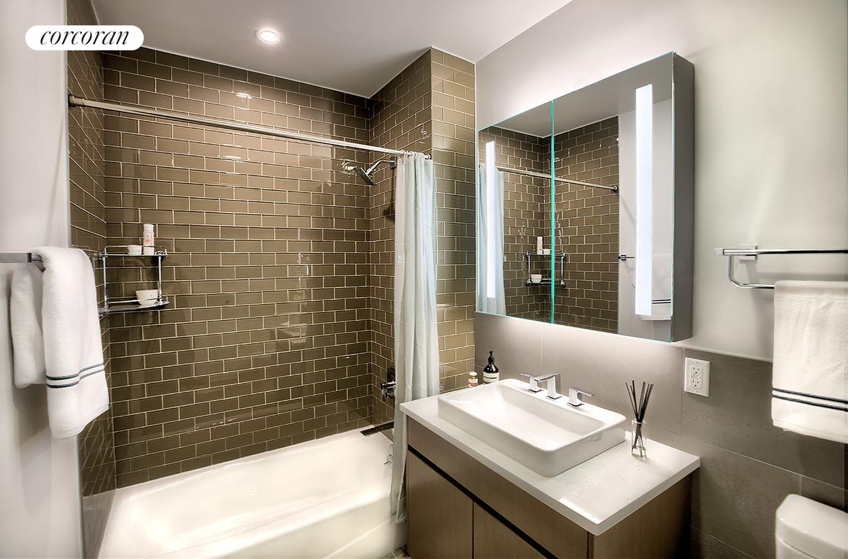 Apartment for sale at 27-17 42nd Road, Apt 19C