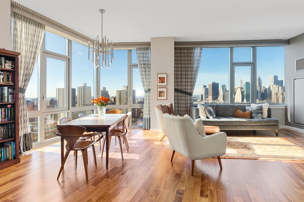 New York City Real Estate | View Jay Street | room 13