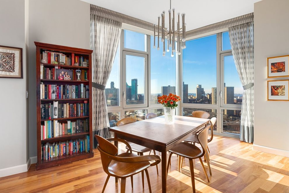 New York City Real Estate | View Jay Street | room 14