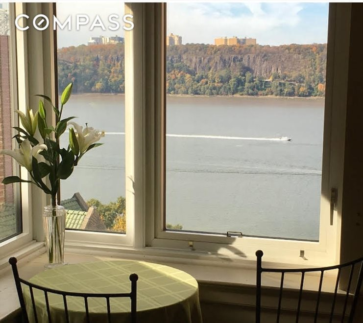 New York City Real Estate | View Cabrini Boulevard | room 17