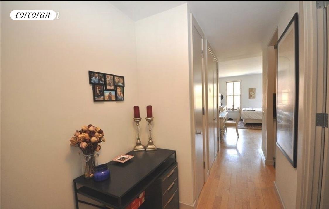 100 Atlantic Avenue Interior Photo