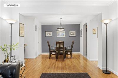New York City Real Estate | View 41-31 51st Street, #5L | room 2