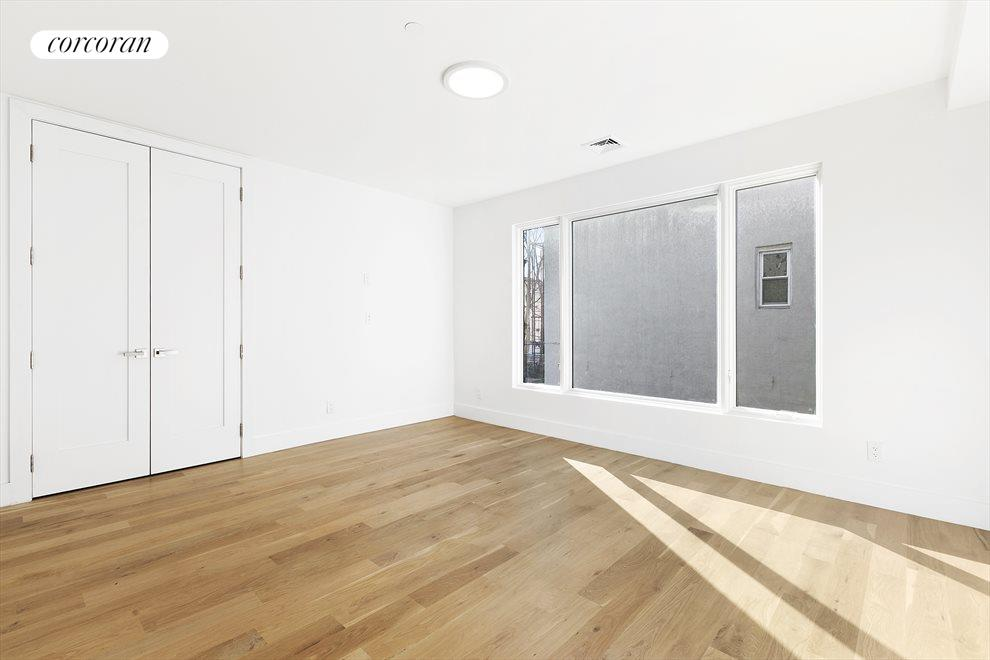 New York City Real Estate | View 202 North 8th Street | 5.5 bedrooms in total....