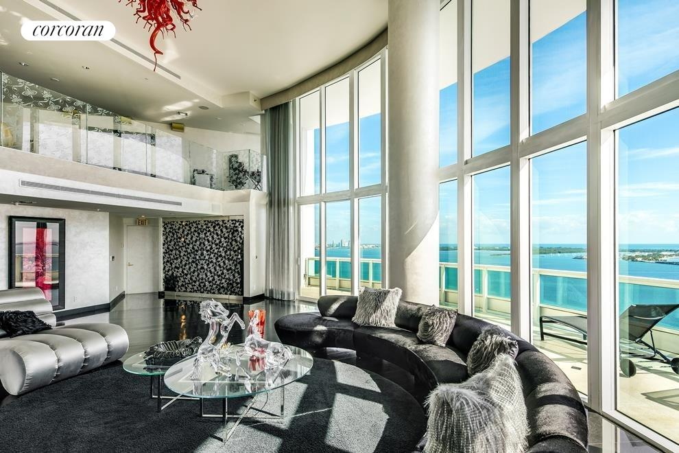 South Florida Real Estate | View 1643 Brickell Ave #3102 | room 6