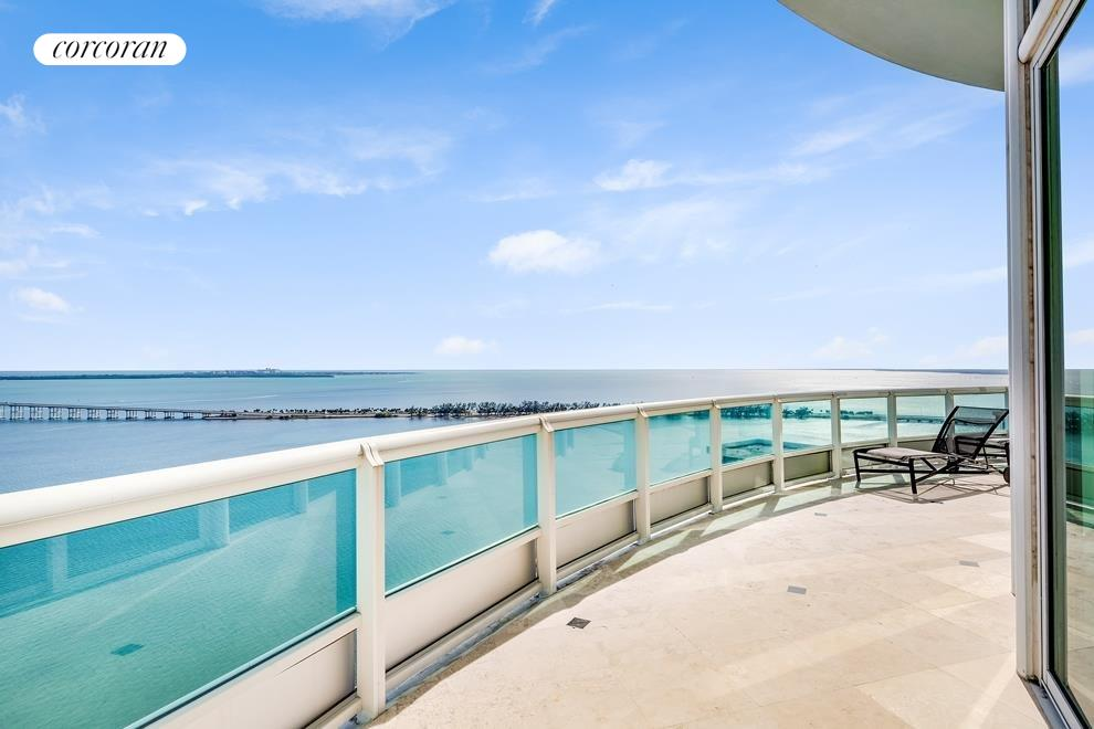 South Florida Real Estate | View 1643 Brickell Ave #3102 | room 8