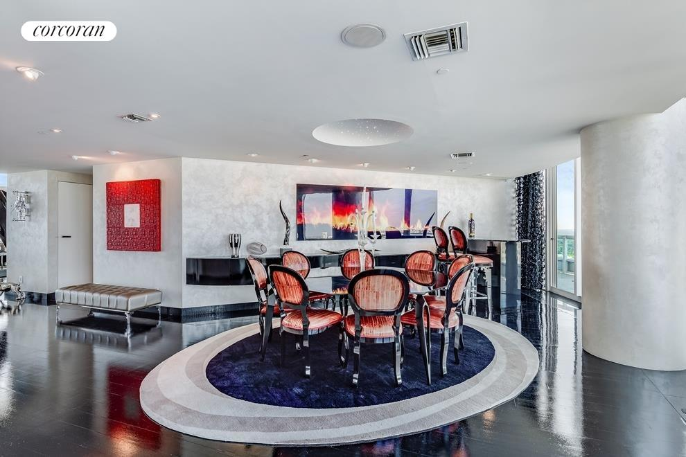 South Florida Real Estate | View 1643 Brickell Ave #3102 | room 10