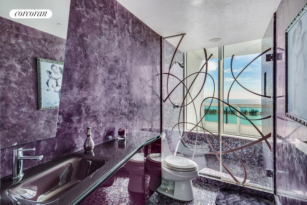 South Florida Real Estate | View 1643 Brickell Ave #3102 | room 19