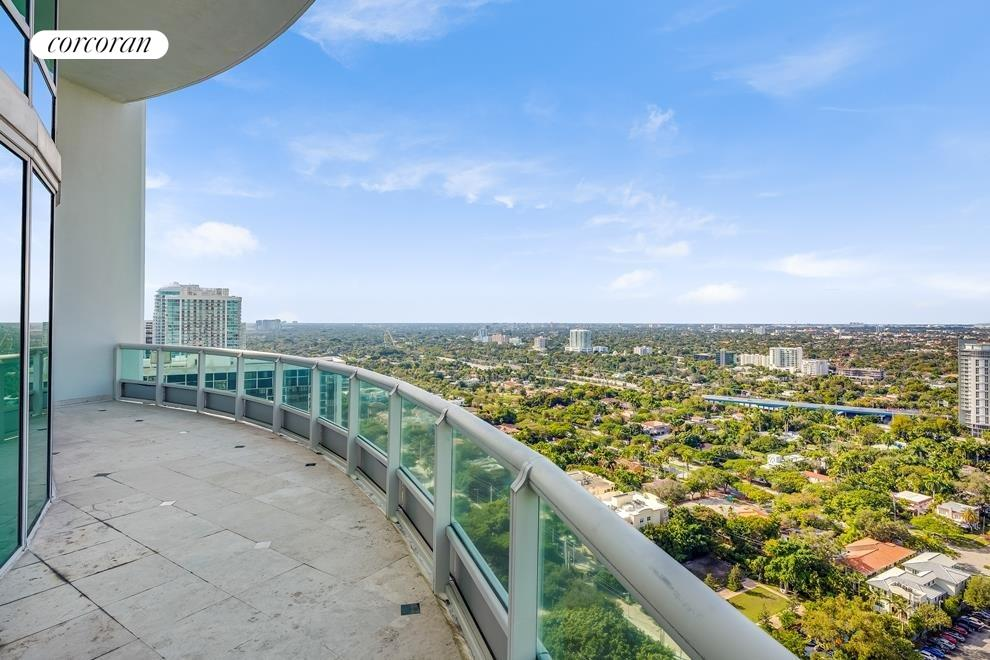 South Florida Real Estate | View 1643 Brickell Ave #3102 | room 20