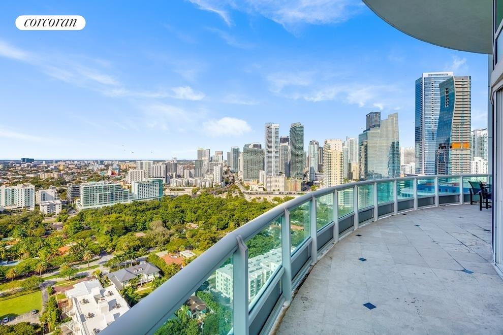 South Florida Real Estate | View 1643 Brickell Ave #3102 | room 21