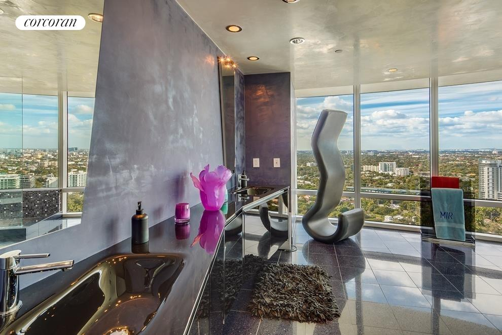 South Florida Real Estate | View 1643 Brickell Ave #3102 | room 29